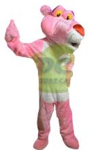 1581459087_pantera-rosa.png
