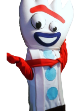 1581459395_forky-toy-story.png