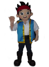 1581460184_pirata-jake.png