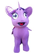 1581460262_pony.png