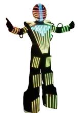 1581460403_robot-led.png