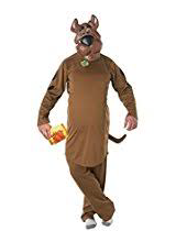 1581460463_scooby.png