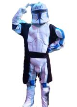 1581460688_stormtrooper-cabezon.png