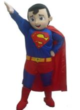 1581460724_superman.png