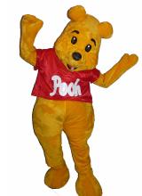 1581460780_winnie-pooh.png
